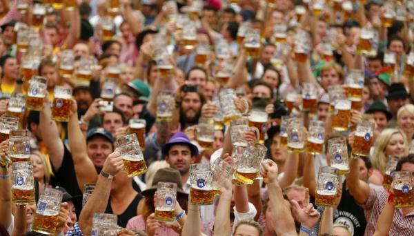 le hoi bia