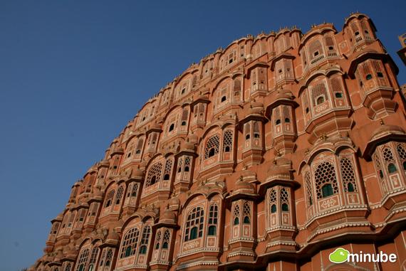 Jaipur, Ấn Độ