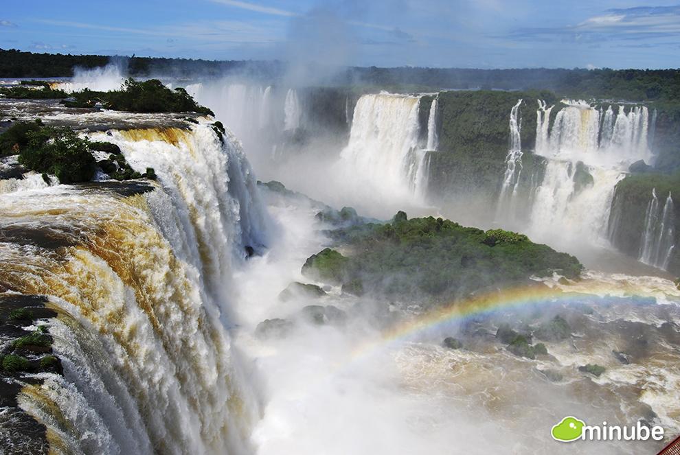 6%20Iguazu