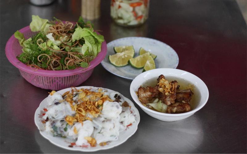 8 đặc sản không thể không thưởng thức của tỉnh Hà Nam
