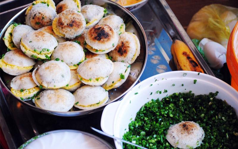 9 lý do để du lịch Ninh Thuận