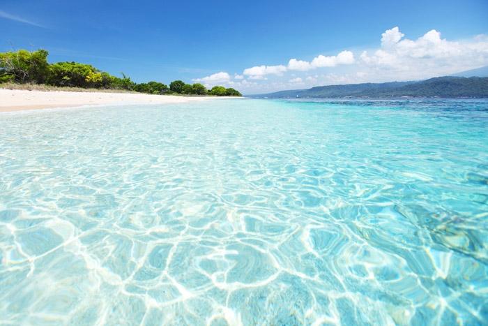 Bali - khám phá 10 thắng cảnh tuyệt đẹp ở bali indonesia - 5