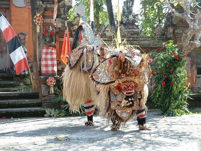 Bali - khám phá 10 thắng cảnh tuyệt đẹp ở bali indonesia - 6