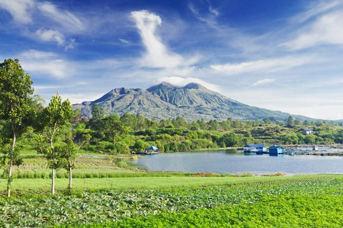 Bali - khám phá 10 thắng cảnh tuyệt đẹp ở bali indonesia - 12