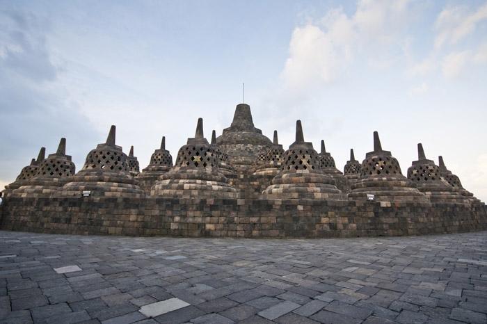 Bali - khám phá 10 thắng cảnh tuyệt đẹp ở bali indonesia - 1