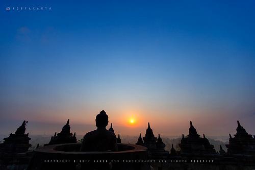 Bali - khám phá 10 thắng cảnh tuyệt đẹp ở bali indonesia - 3