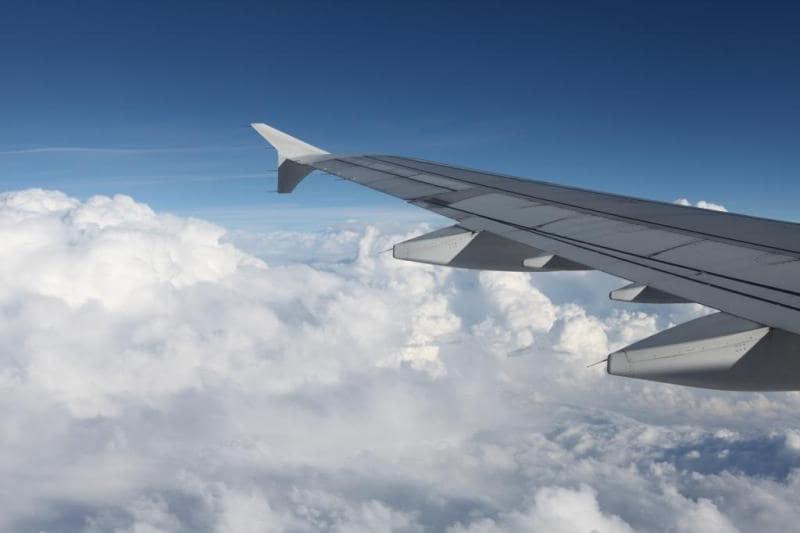 Có nên đi du lịch vào dịp Tết hay không?
