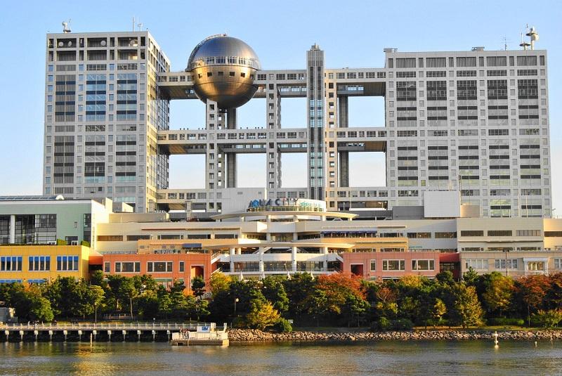 60% khách du lịch Trung Quốc mang đồ khách sạn về