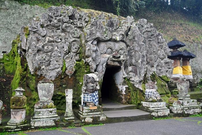 Bali - khám phá 10 thắng cảnh tuyệt đẹp ở bali indonesia - 4