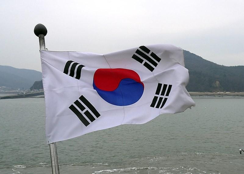 Hàn Quốc tăng mức phạt nếu du khách mang sản phẩm từ lợn
