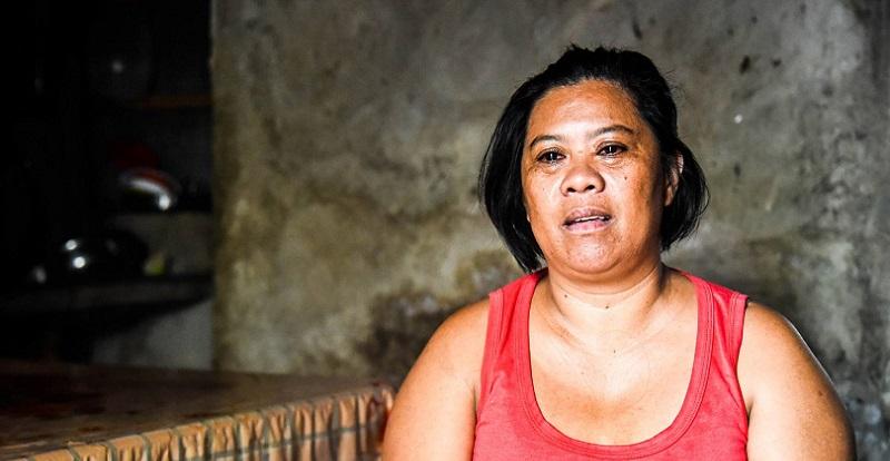 5 năm sau siêu bão Haiyan: Nỗi ám ảnh chưa kết thúc