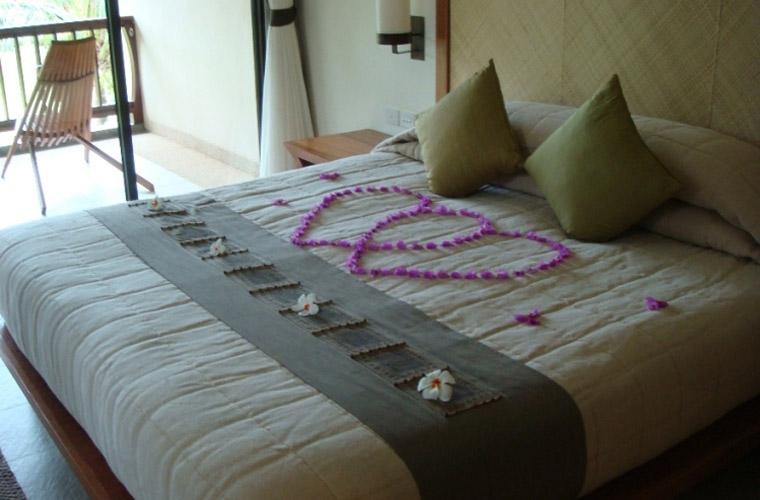 Khách sạn vũng tàu giá rẻ