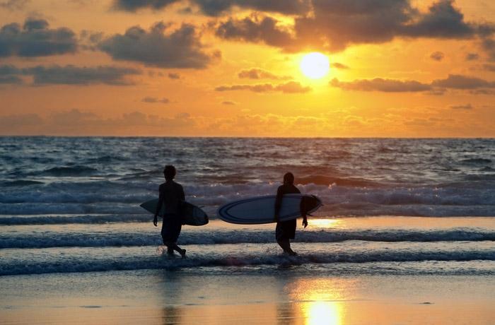 Bali - khám phá 10 thắng cảnh tuyệt đẹp ở bali indonesia - 7