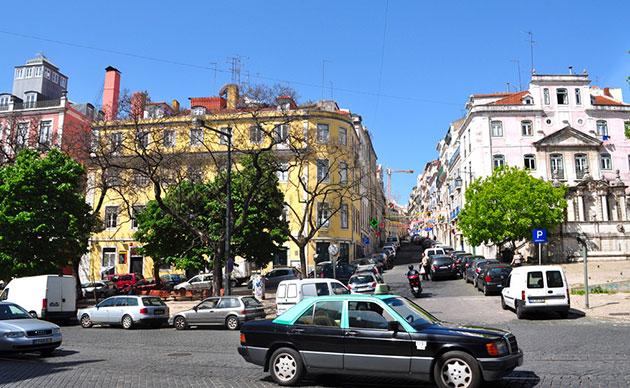 Lisbon2(1)