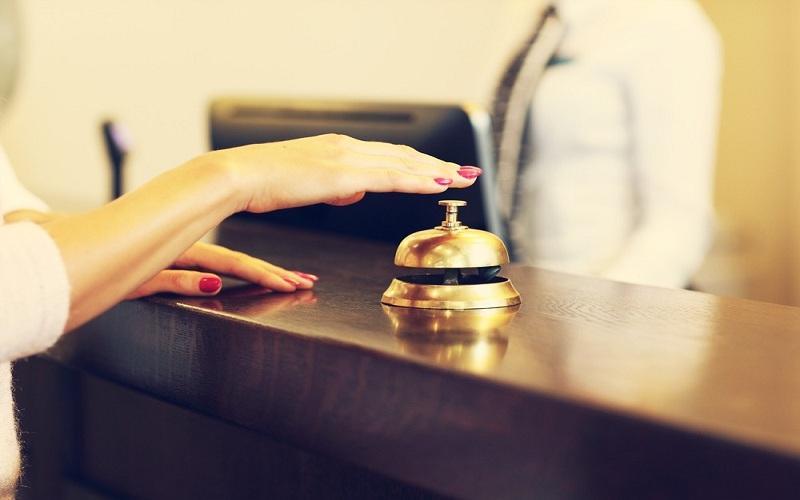 Khách sạn danh tiếng Marriott tri ân với trải nghiệm mới