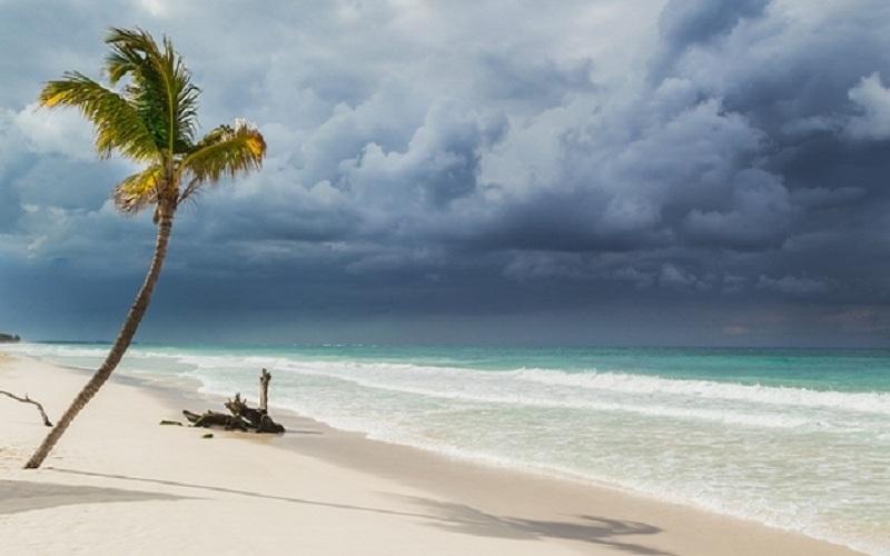 2019, Châu Á - Thái Bình Dương đối mặt bao nhiêu cơn bão?