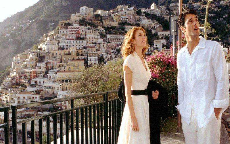 """10 bộ phim khiến bạn muốn cùng """"người ấy"""" xách balo và đi du lịch ngay (P1)"""