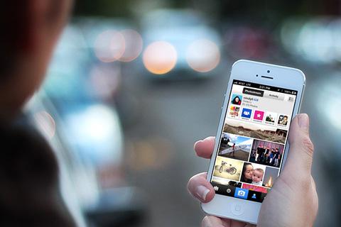 4 tuyệt chiêu giảm cước phí điện thoại khi đi nước ngoài