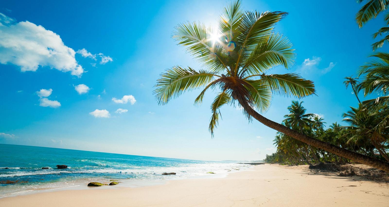 Phú Quốc dự kiến thu hút nhiều khách nhất năm 2016