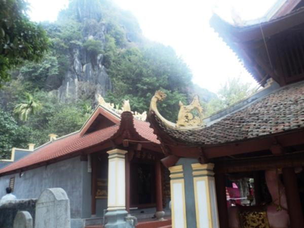 Hải Phòng đầu tư xây dựng khu di tích lịch sử, văn hóa Tràng Kênh - Bạch Đằng