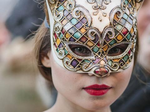 Những lễ hội tuyệt vời nên trải nghiệm trước tuổi 30