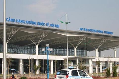 Nội Bài và Đà Nẵng lọt top sân bay tốt nhất châu Á 2016