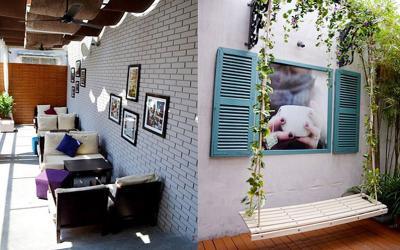 Gợi ý 8 quán café ở Đà Nẵng cho ngày lễ valentine thêm lãng mạn