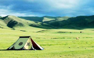 Du lịch Mông Cổ với 8 điểm dừng chân lý tưởng