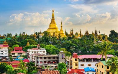 7 lưu ý cho chuyến du lịch Myanmar vui thả ga