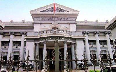Những bảo tàng nhất định phải ghé thăm khi đến Hà Nội