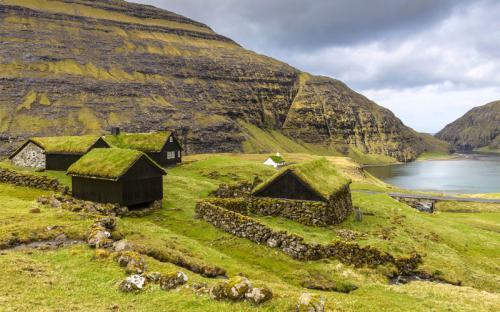 Faroe Island có điều gì mà khiến du khách mê tít
