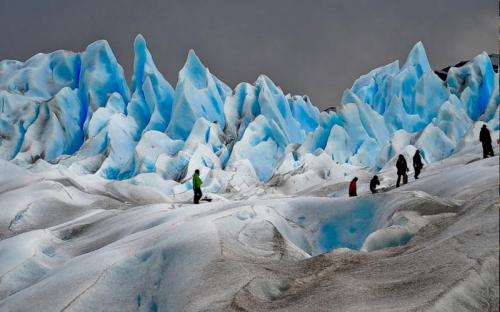 10 trải nghiệm nên thử để có chuyến du lịch Argentina đáng nhớ trong đời