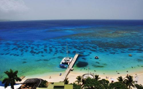 Du lịch Jamaica có gì hấp dẫn?