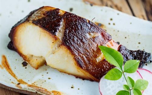 Ẩm thực Cannada tinh tế trong từng món ăn khiến du khách say mê