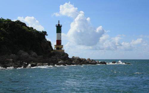 6 trải nghiệm lãng mạn ở đảo Cô Tô – Quảng Ninh
