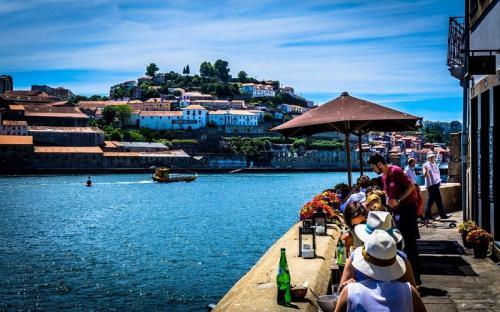 Chuyến du lịch Bồ Đào Nha sẽ rất tuyệt, nếu bạn ghi nhớ những điều này
