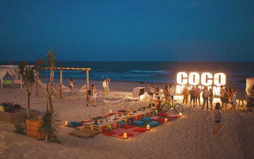 4 bãi biển tuyệt đẹp ở LaGi không thể bỏ qua trong mùa hè này