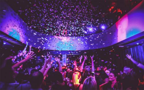 11 quán bar nổi tiếng ở New York dành cho cộng đồng LGBT