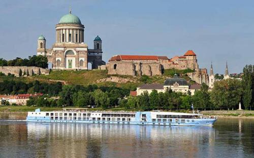 5 điểm đến tại Hungary nhất định phải ghé qua một lần trong đời