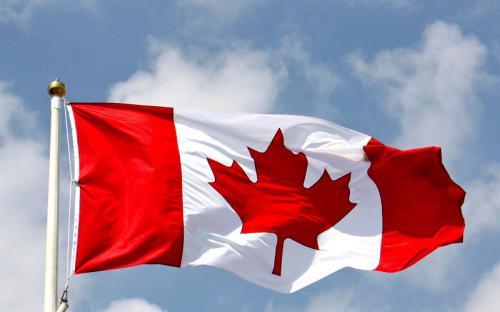 Những điều thú vị về đất nước Canada