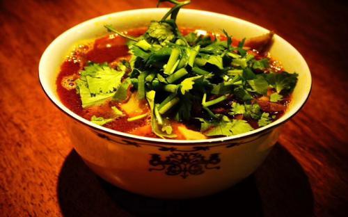 Bắc Kinh: 8 nhà hàng phong cách Mông Cổ khiến thực khách thương nhớ