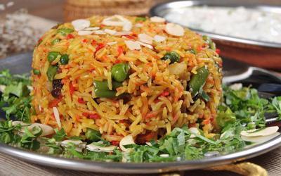 Khám phá 5 món ăn đáng thử nhất khi đến Nepal