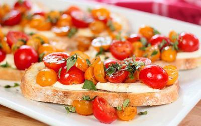 Tìm hiểu món ăn Pháp qua bộ phim ẩm thực: Julie & Julia