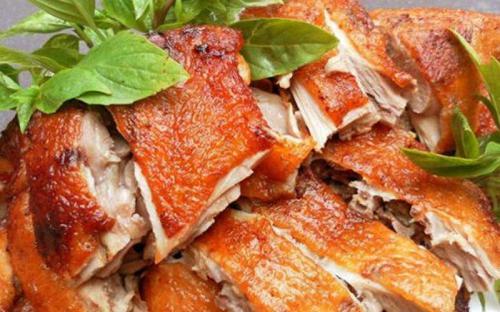 Đến Lạng Sơn không thể bỏ qua những món ăn này