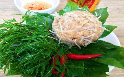 Những món ăn đặc sản Nam Định du khách không nên bỏ qua
