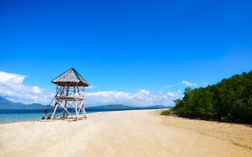 15 Điểm tham quan nhất định phải đến ở Palawan, Philippines (Phần 2)