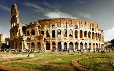 10 điều tuyệt vời có thể bạn sẽ thích khi đến Ý