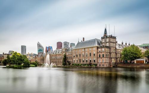 Vòng quanh The Hague tìm hiểu nền văn hoá đặc sắc