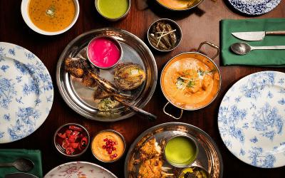 """Ăn """"no say"""" với 10 nhà hàng nổi tiếng khi du lịch Hồng Kông"""
