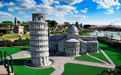 Những điều cấm kị khi du lịch đất nước Ý xinh đẹp